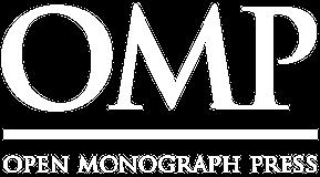 Open Monograph Press